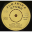 ORCHESTRE POLY-RYTHMO DE COTONOU - Bonne annee / Ma won ye o - 45T (SP 2 titres)