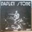 DAPLEY STONE - Kpono - 33T