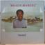 MEACK MARCEL - Dilolo - LP
