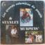 LES GRANDS COLUMBIAS & STANLEY MURPHY - S/T - Monle - 33T