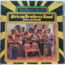 AFRICAN BROTHERS BAND - Yaa amponsa special - 33T