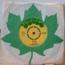 ALTON ELLIS / TONY GORDON - Be true / Navajo trail - 45T (SP 2 titres)