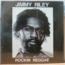 JIMMY RILEY - Rockin reggae aka Give thanks & praise / Feeling is believing - Maxi 33T