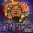CHEIKH MC - Upezo - CD
