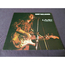 rory gallagher - Live! In Europe - LP