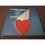 the rolling stones - Heart Breakers - LP