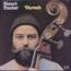 HENRI TEXIER - varech - LP