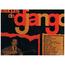 DJANGO REINHARDT - LES CLASSIQUES DE DJANGO -avec languette- - LP