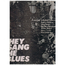 VARIOUS - THEY SANG THE BLUES 1927-1934 - 33T