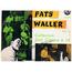 FATS WALLER - FATS WALLER VOL.4 COLLECTION JAZZ CLASSICS 14 - 33T