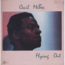 CECIL MCBEE - flying out - 33T