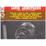 LOUIS ARMSTRONG AND HIS ALL STARS - TIGER RAG - 33T
