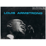 LOUIS ARMSTRONG AND HIS ORCHESTRA - LOUIS ARMSTRONG - 33T