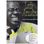 LOUIS ARMSTRONG AND HIS ALL STARS - LOUIS ARMSTRONG PLAYS W.C. HANDY - 33T