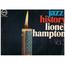 LIONEL HAMPTON - LIONEL HAMPTON JAZZ HISTORY VOL. 5 - Double 33T Gatefold