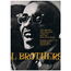 MILT JACKSON & RAY CHARLES  - SOUL BROTHERS - 33T