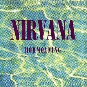 Nirvana Hormoaning