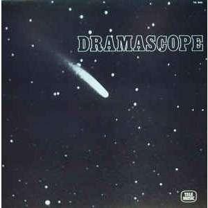 chanterau / dahan dramascope