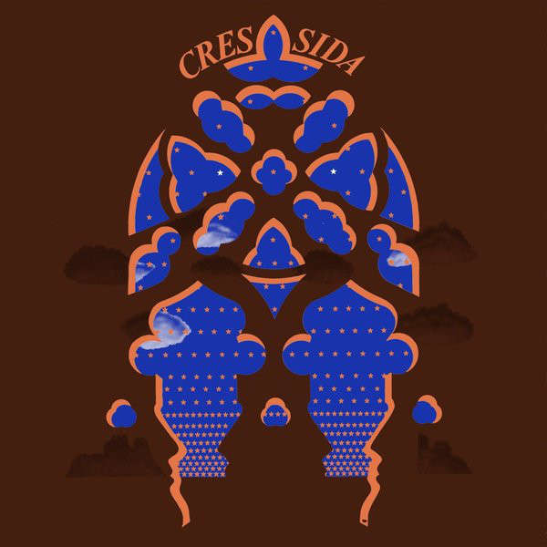 Cressida Cressida