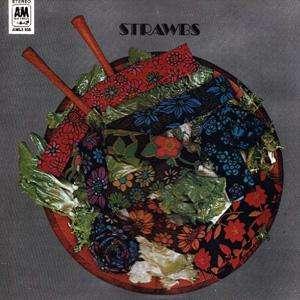 strawbs strawbs