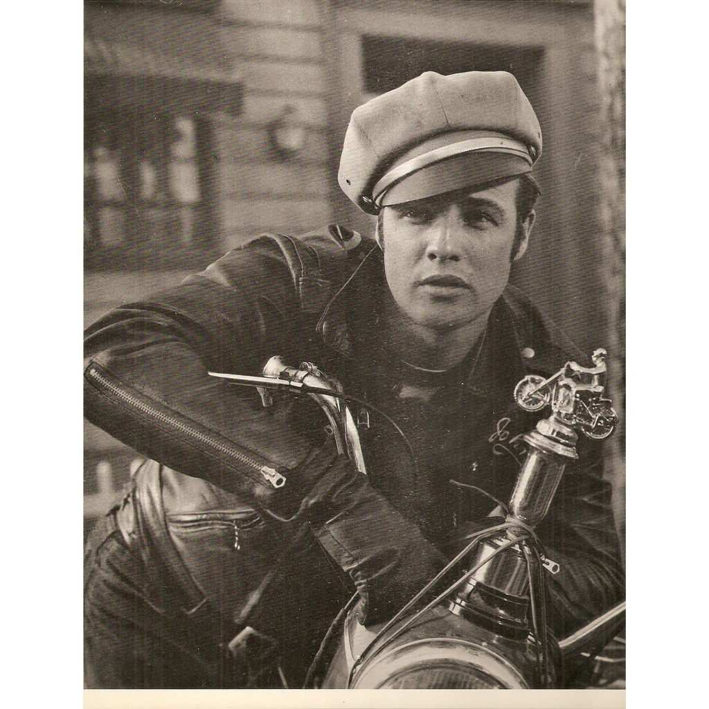 Leith Stevens' All Stars  Jazz Themes From The Wild One