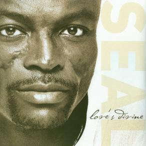 Seal Love's Divine