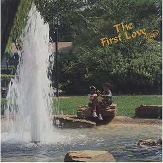 First Love (3) - The First Love First Love (3) - The First Love
