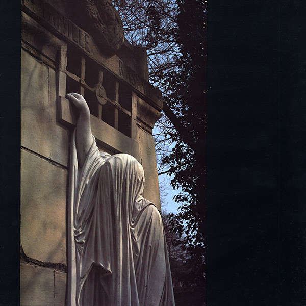 Dead Can Dance Within The Realm Of A Dying Sun (lp)