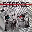 stéréo no more