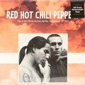 RED HOT CHILI PEPPERS - Live at Pat O'Brien Pavilion, Del Mar, CA December 28th 1991 (lp) - 33T