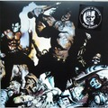 DANZIG & DOYLE - Play Misfits (lp) - 33T