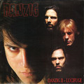 DANZIG - Danzig II - Lucifuge (lp) - 33T