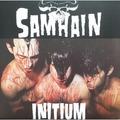 SAMHAIN - Initium (lp) - 33T