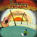 HAIZEA - Haizea (lp) - 33T