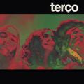 TERÇO - Terço (lp) - 33T