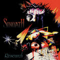 SINOATH - Research (lp) - 33T