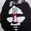 RED DIRT - Red Dirt (lp) - 33T