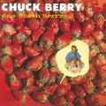 CHUCK BERRY - One Dozen Berrys (lp) - 33T