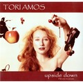 TORI AMOS - Upside Down - FM Radio Broadcasts (lp) - 33T