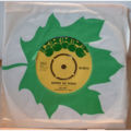 YOU AND I - Morning has broken / Don't take love for a game - 7inch (SP)