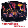 NIRVANA - MTV Unplugged In New York (lp) - 33T
