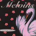 MELVINS ‎ - Stoner Witch (lp) - 33T