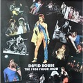 DAVID BOWIE - The 1980 Floor Show (lp) - 33T