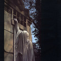 DEAD CAN DANCE - Within The Realm Of A Dying Sun (lp) - 33T