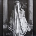 DEAD CAN DANCE - Arabian Gothic (lp) - LP