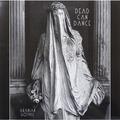 DEAD CAN DANCE - Arabian Gothic (lp) - 33T