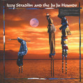 IZZY STRADLIN AND THE JU JU HOUNDS - Izzy Stradlin And The Ju Ju Hounds (lp) - 33T