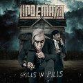 LINDEMANN - Skills In Pills (lp) - 33T