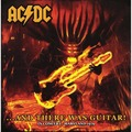AC/DC - ...and there was guitar! (lp) - 33T