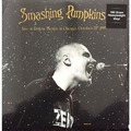 SMASHING PUMPKINS - Live At Riviera Theatre In Chicago, October 23th 1995 (2xlp) - 33T x 2